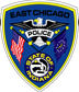 East Chicago Police Seal